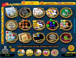 Spiele Online Gratis