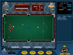 game online kostenlos