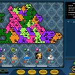 spielen Dice Wars online